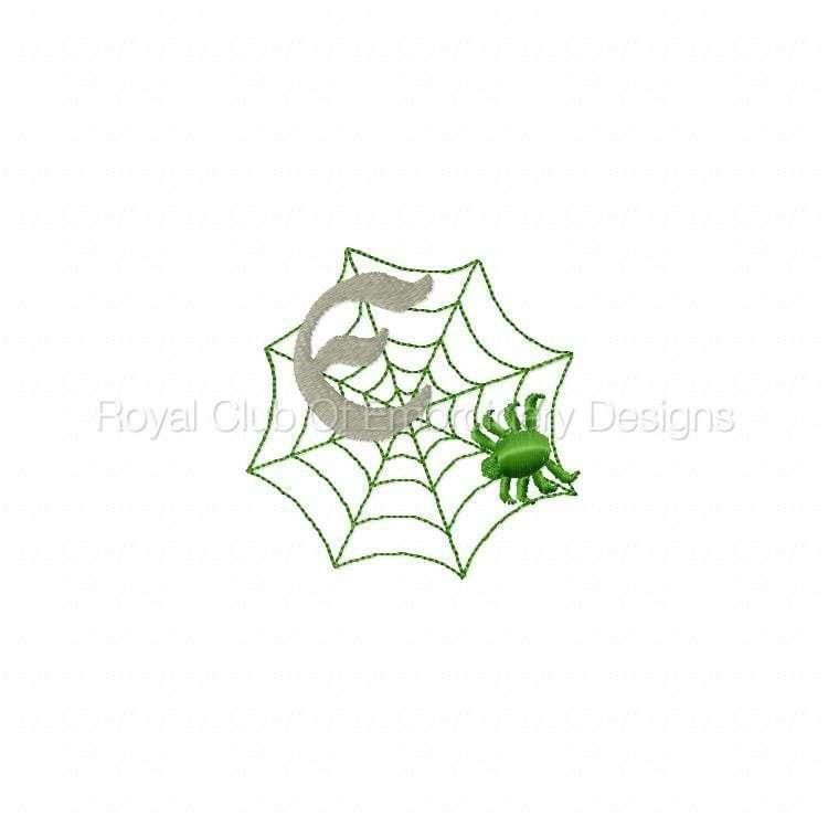 spiderwebabc_05.jpg