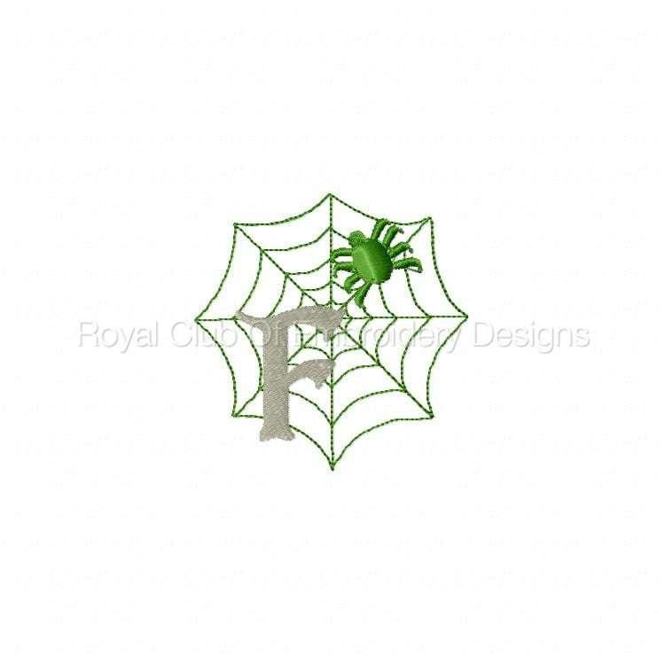 spiderwebabc_06.jpg