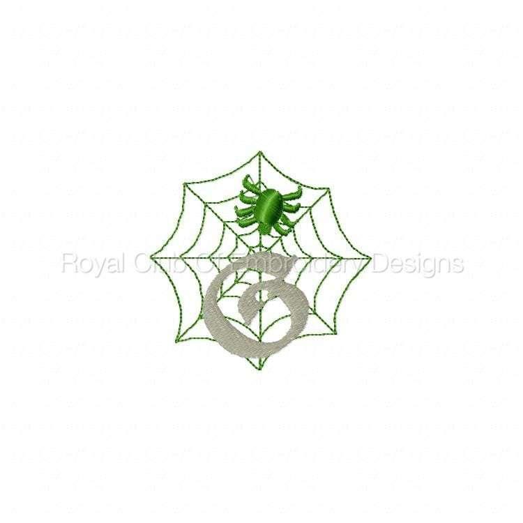 spiderwebabc_07.jpg