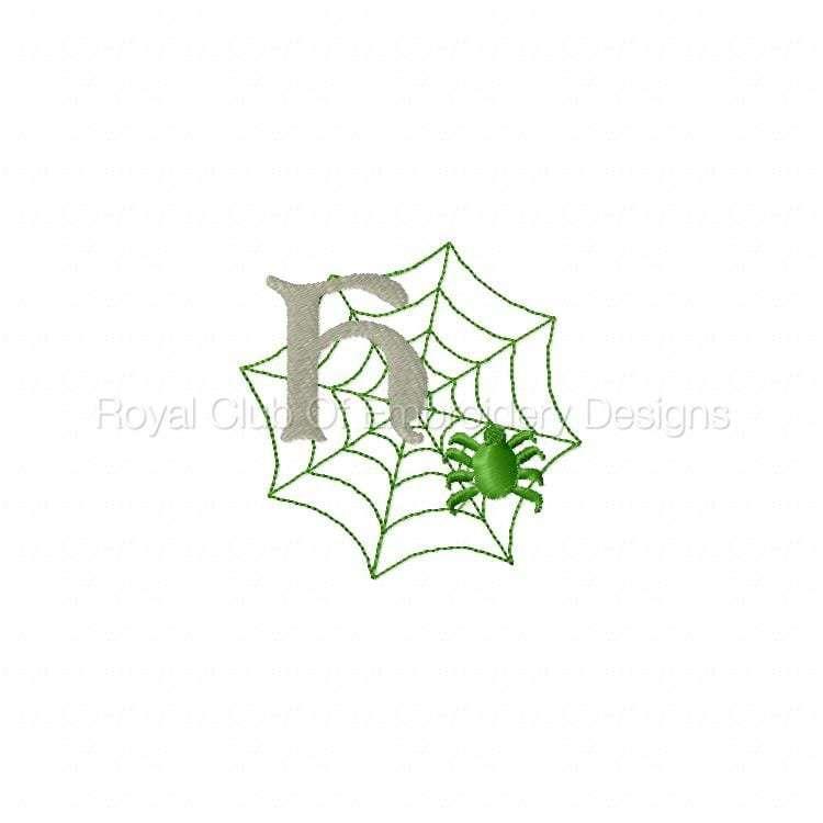 spiderwebabc_08.jpg