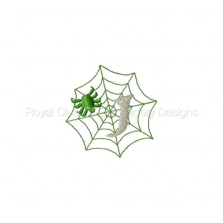 spiderwebabc_09.jpg