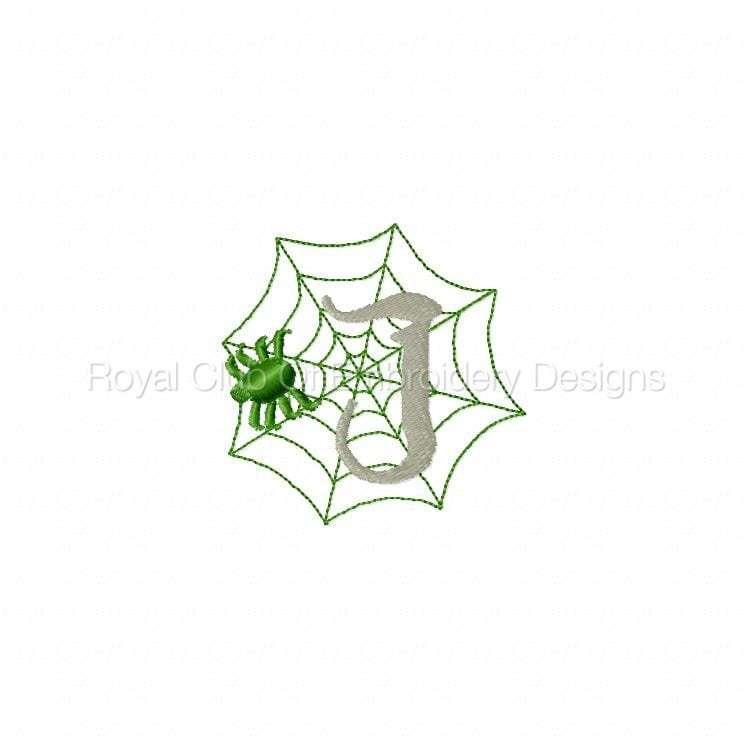 spiderwebabc_10.jpg