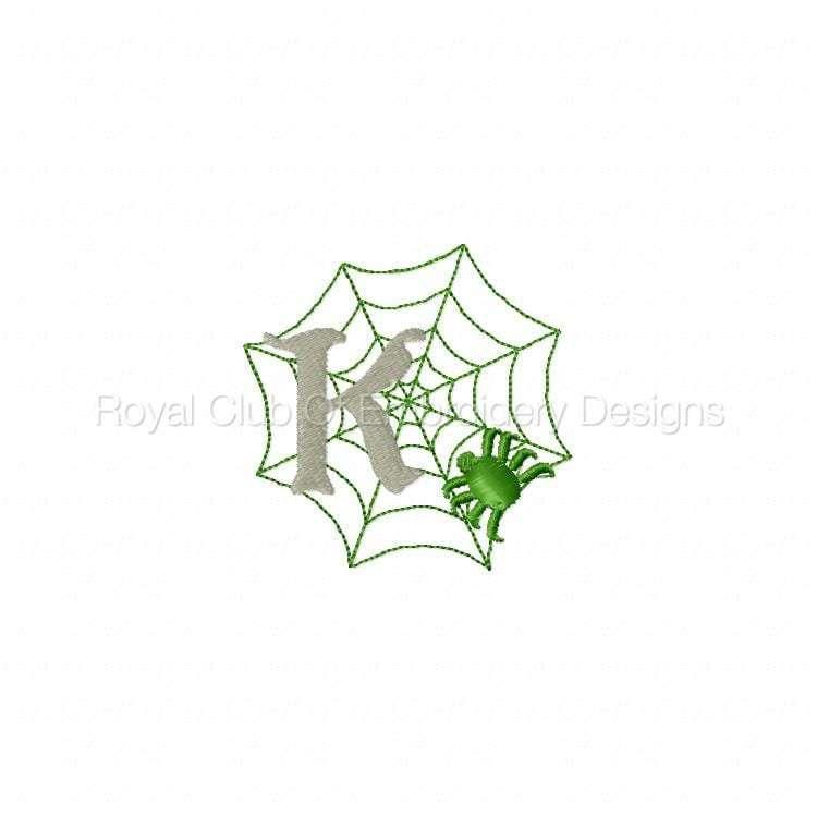 spiderwebabc_11.jpg
