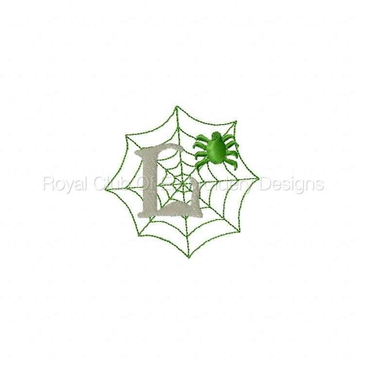 spiderwebabc_12.jpg
