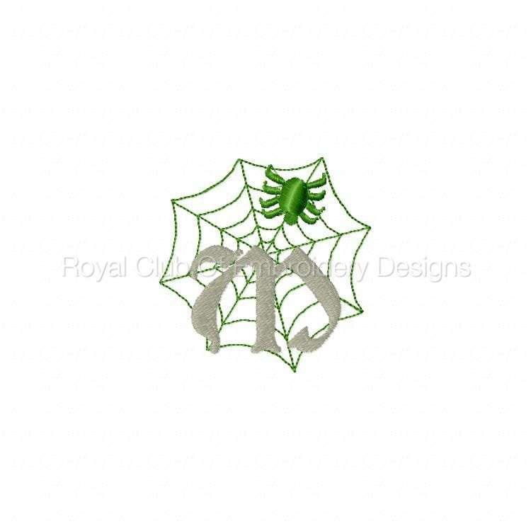 spiderwebabc_13.jpg