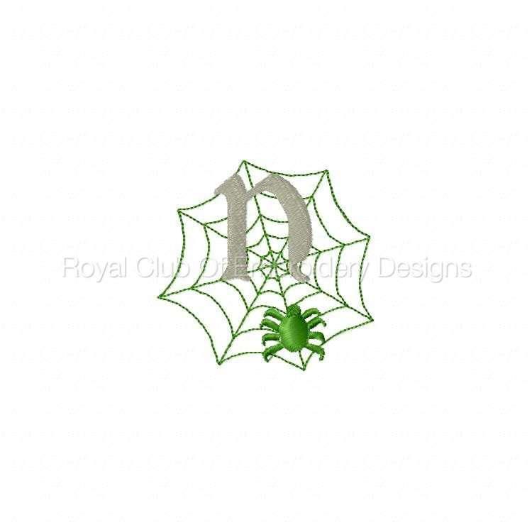spiderwebabc_14.jpg
