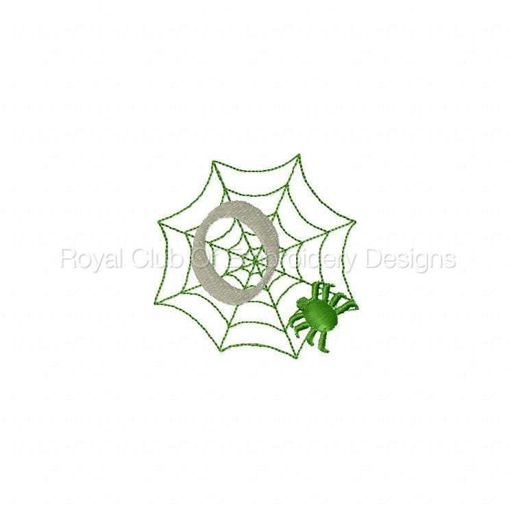 spiderwebabc_15.jpg