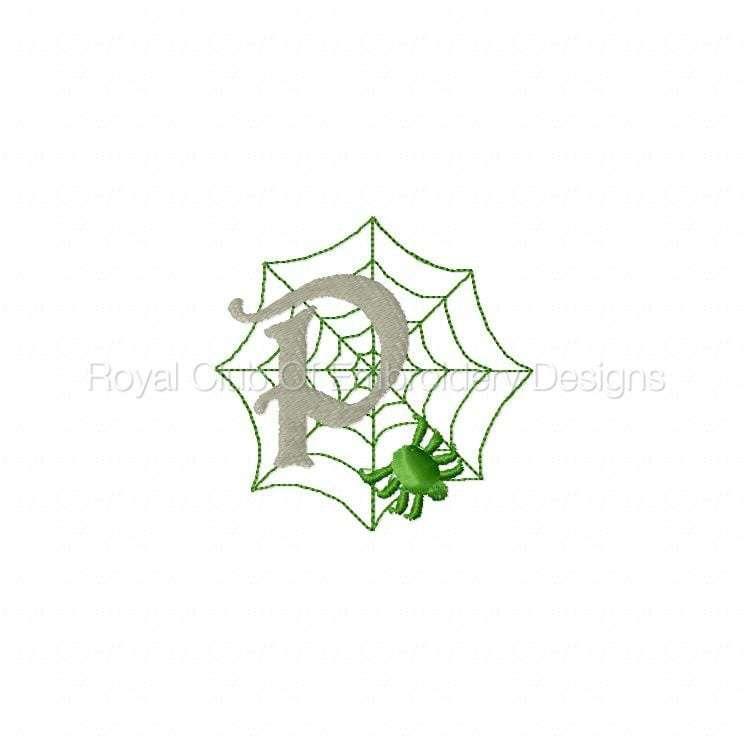 spiderwebabc_16.jpg