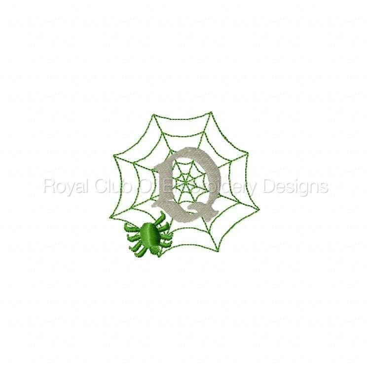 spiderwebabc_17.jpg