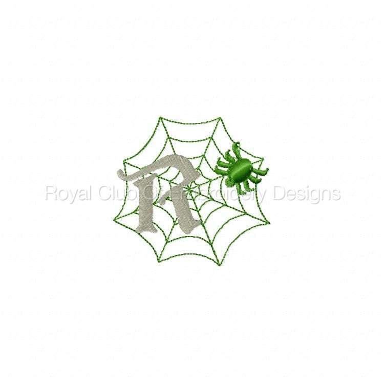 spiderwebabc_18.jpg