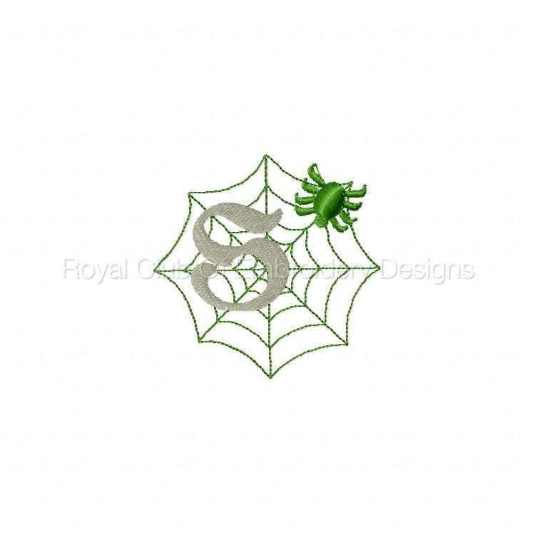 spiderwebabc_19.jpg