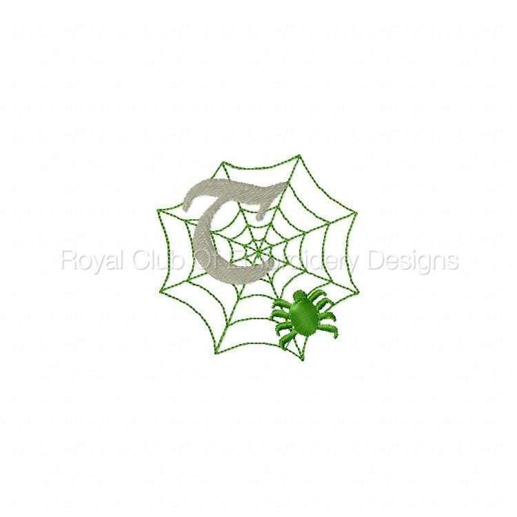 spiderwebabc_20.jpg