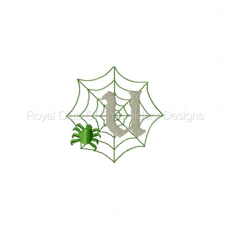spiderwebabc_21.jpg