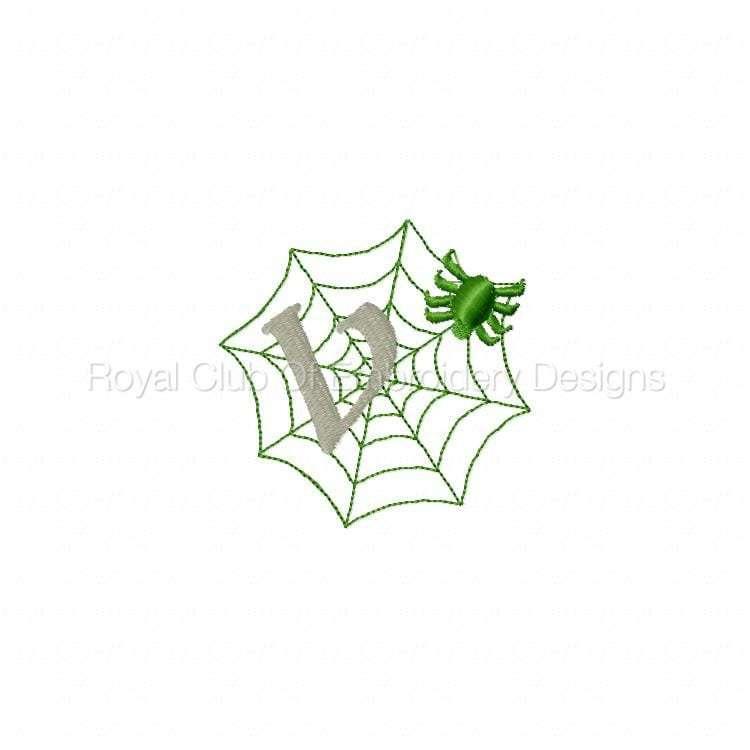 spiderwebabc_22.jpg