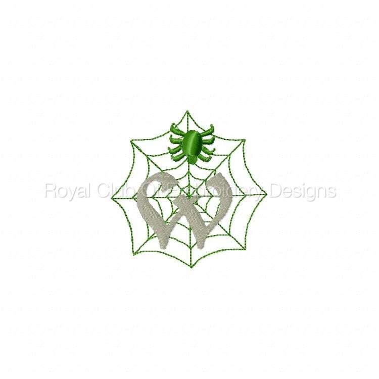 spiderwebabc_23.jpg