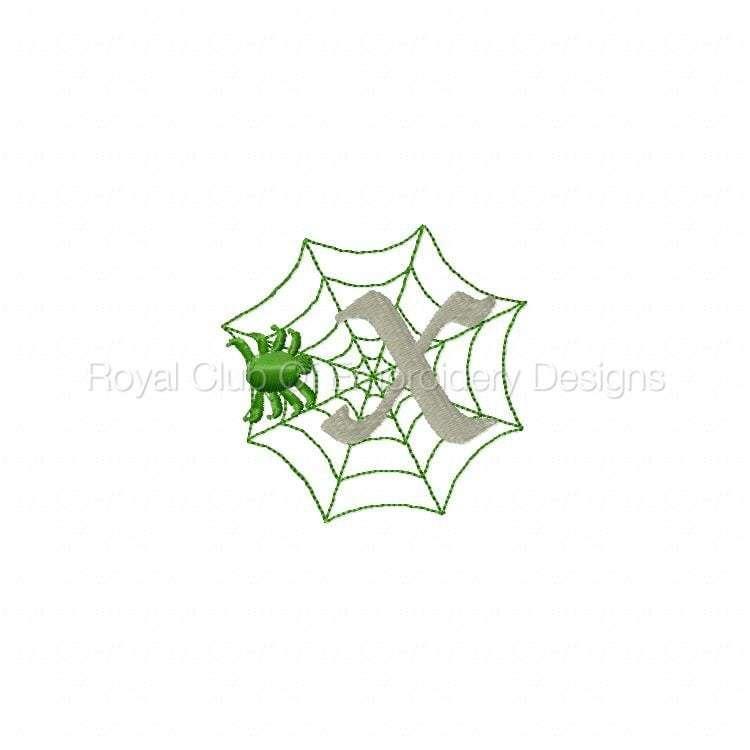 spiderwebabc_24.jpg