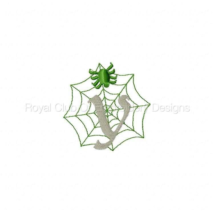 spiderwebabc_25.jpg