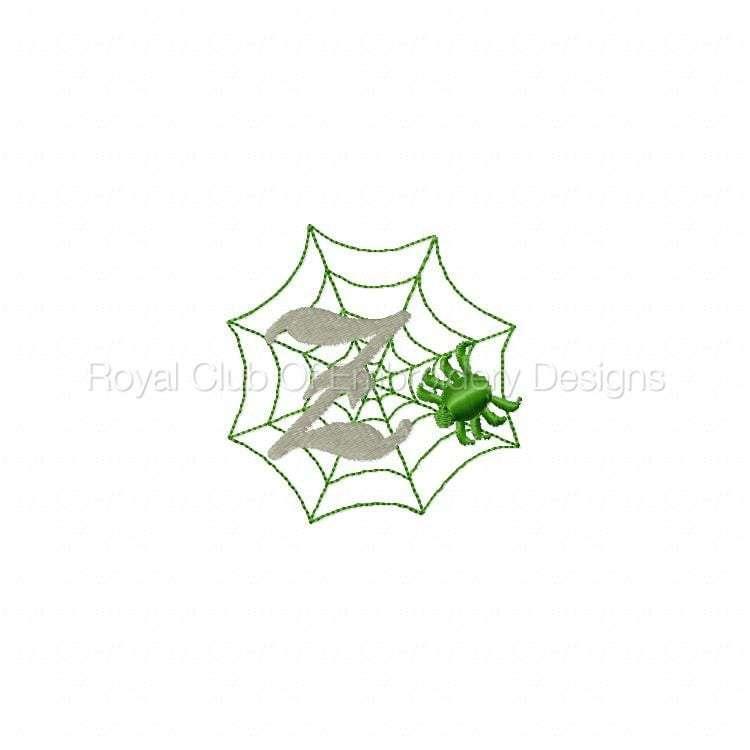 spiderwebabc_26.jpg