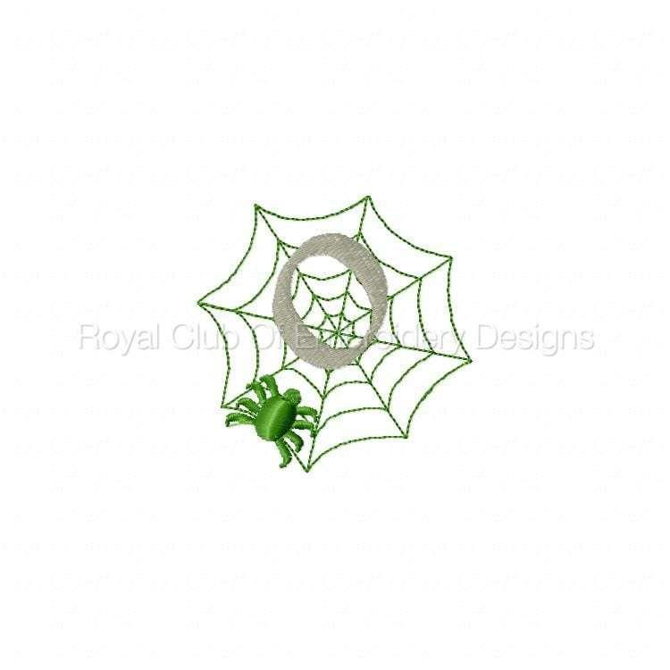spiderwebabcnumbers_01.jpg