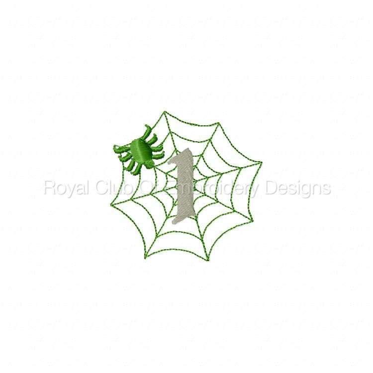 spiderwebabcnumbers_02.jpg