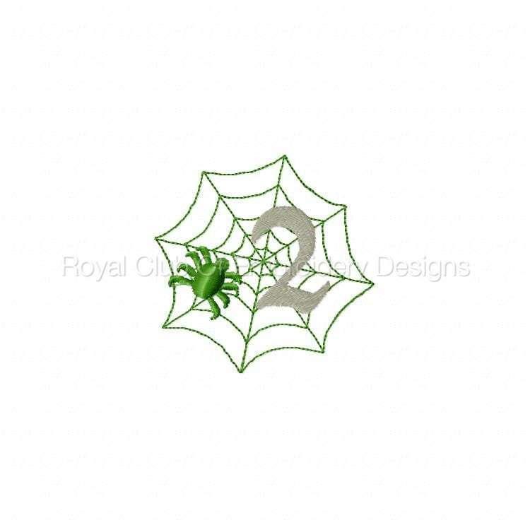 spiderwebabcnumbers_03.jpg