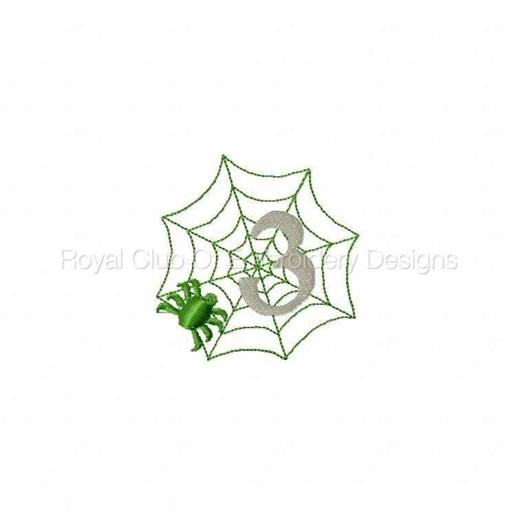 spiderwebabcnumbers_04.jpg