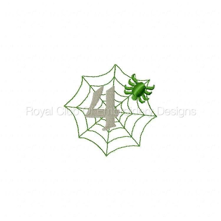spiderwebabcnumbers_05.jpg