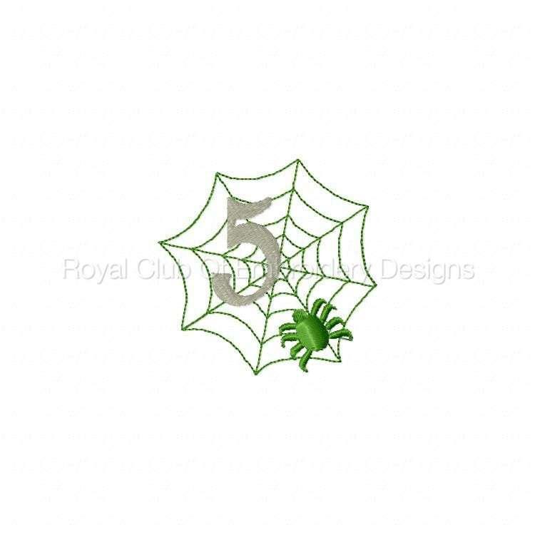 spiderwebabcnumbers_06.jpg