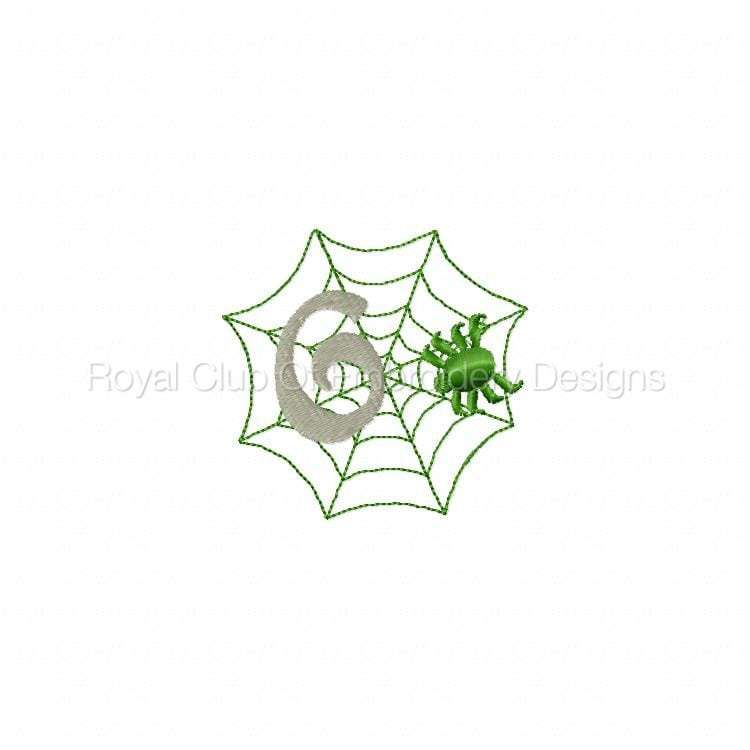 spiderwebabcnumbers_07.jpg