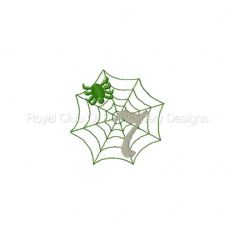 spiderwebabcnumbers_08.jpg