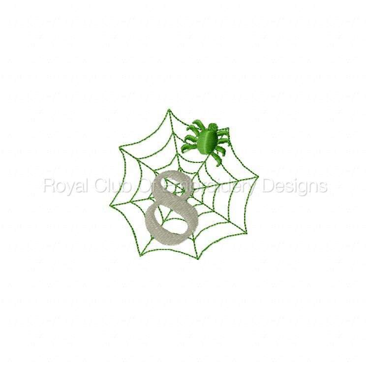 spiderwebabcnumbers_09.jpg