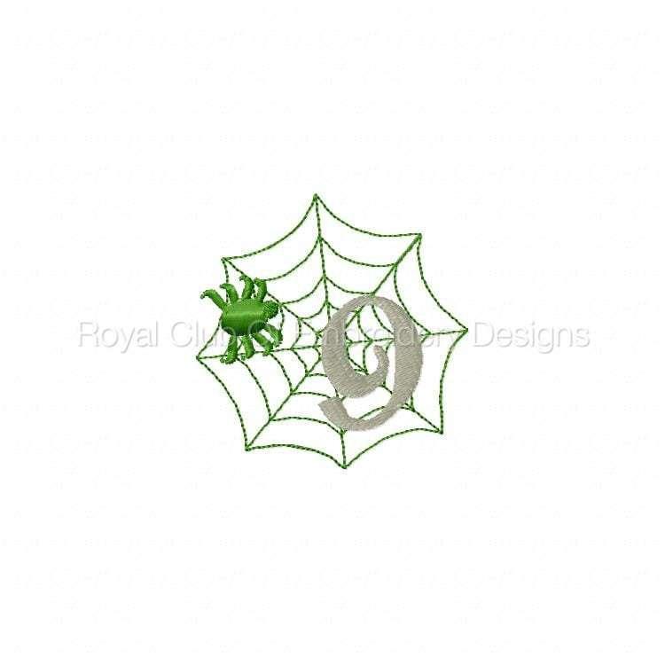 spiderwebabcnumbers_10.jpg