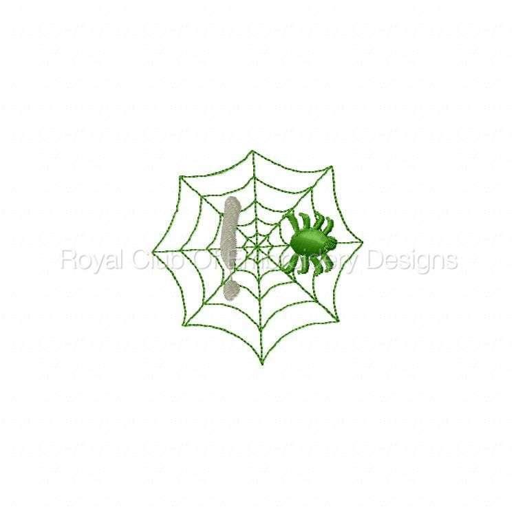spiderwebabcnumbers_11.jpg