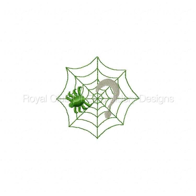 spiderwebabcnumbers_12.jpg