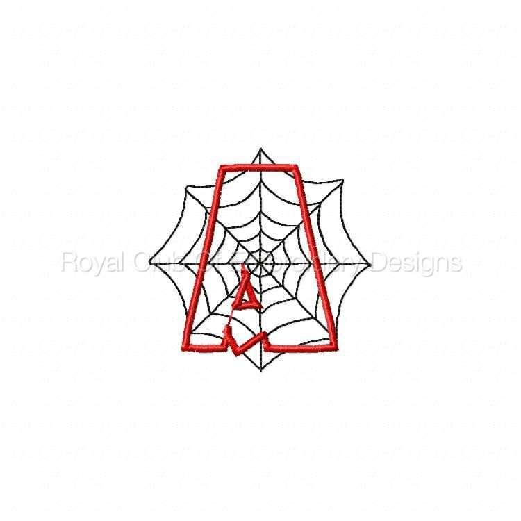 spiderwebalpha_01.jpg