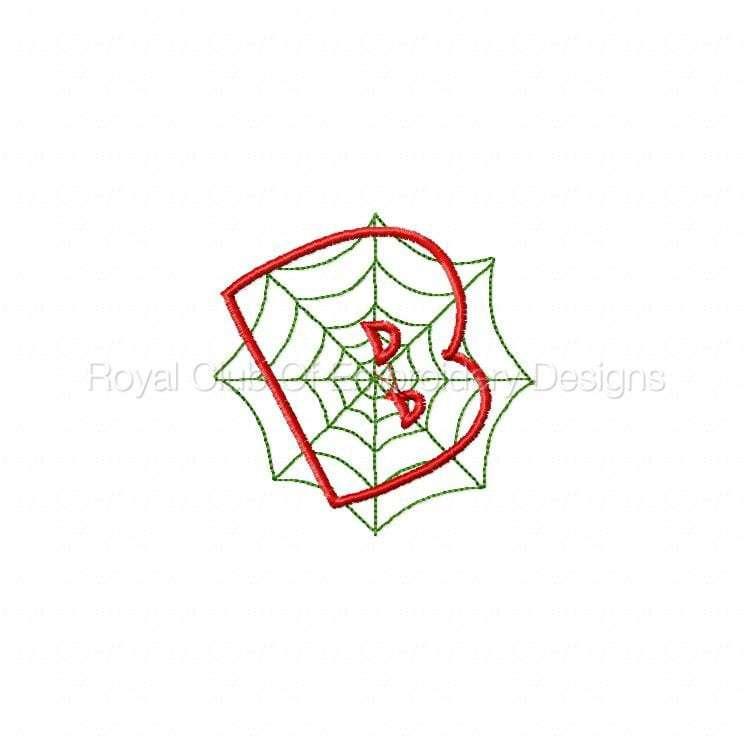 spiderwebalpha_02.jpg