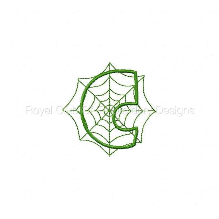 spiderwebalpha_03.jpg