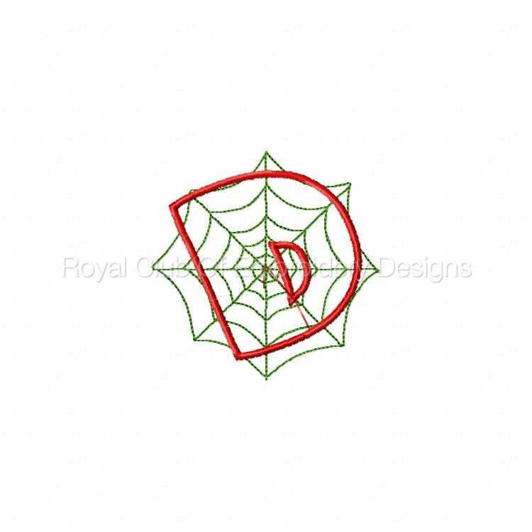 spiderwebalpha_04.jpg