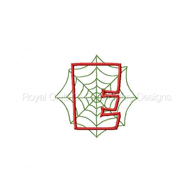 spiderwebalpha_05.jpg