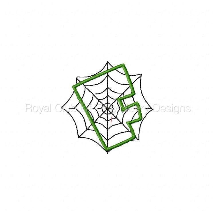 spiderwebalpha_06.jpg