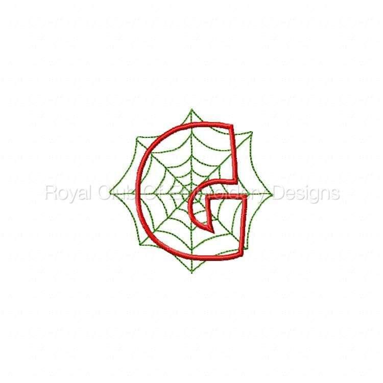 spiderwebalpha_07.jpg
