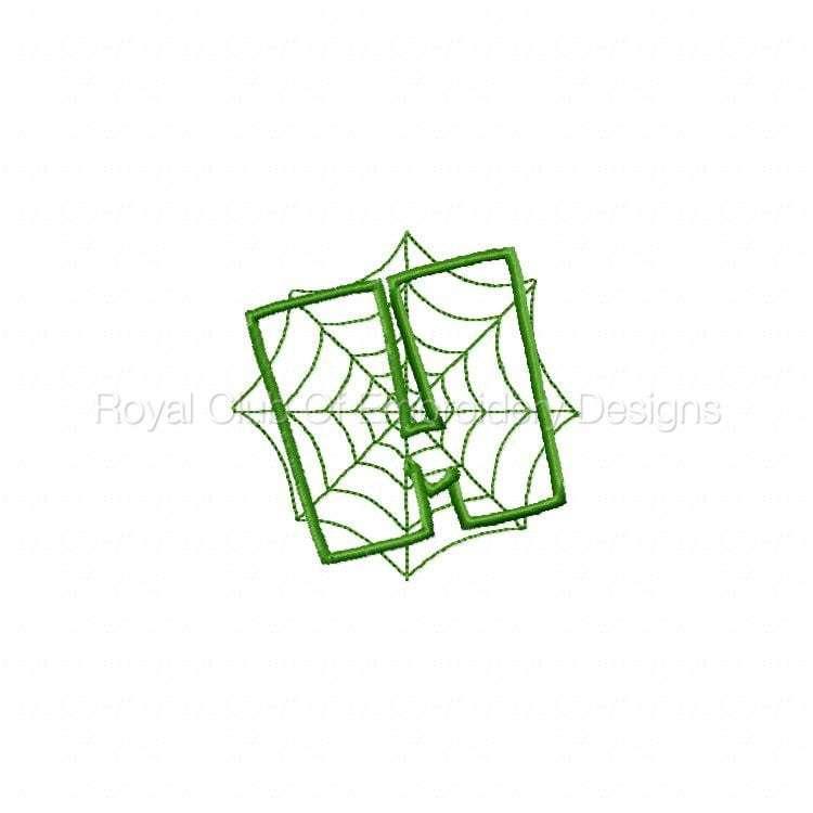 spiderwebalpha_08.jpg