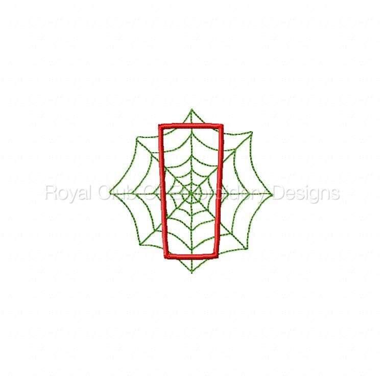 spiderwebalpha_09.jpg