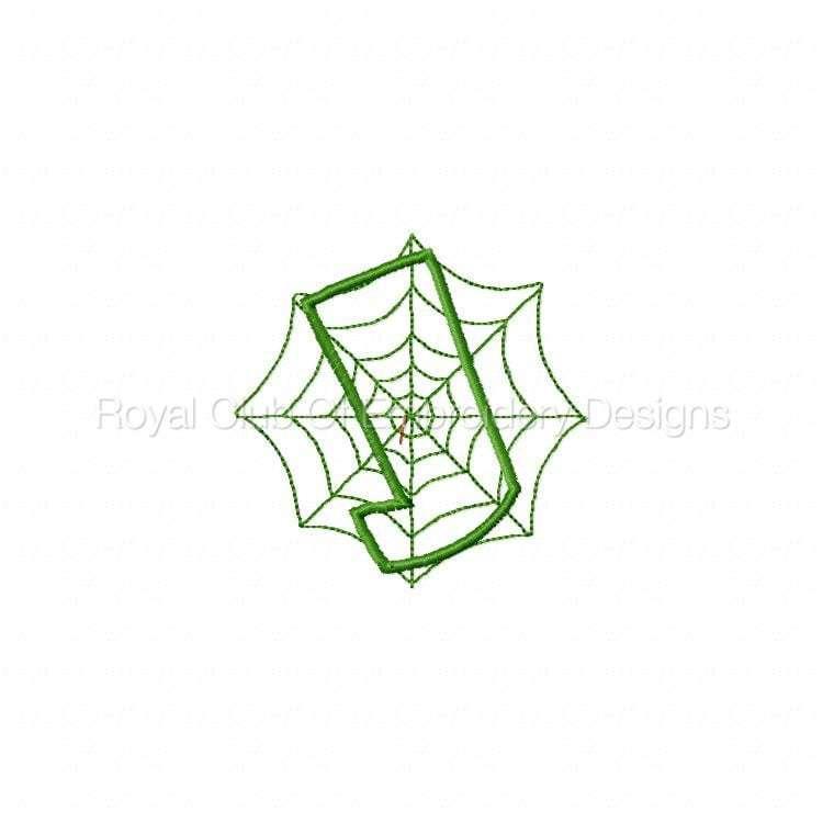 spiderwebalpha_10.jpg