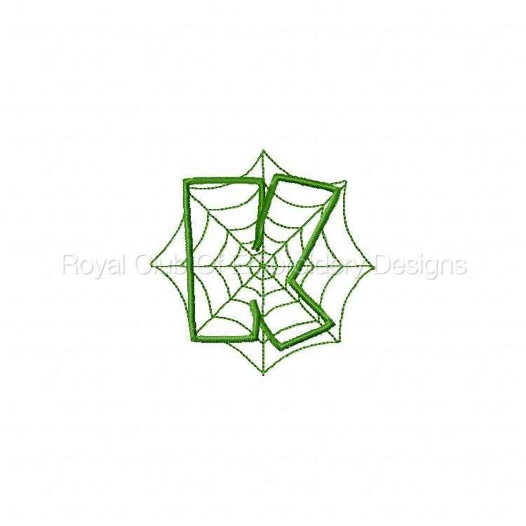 spiderwebalpha_11.jpg