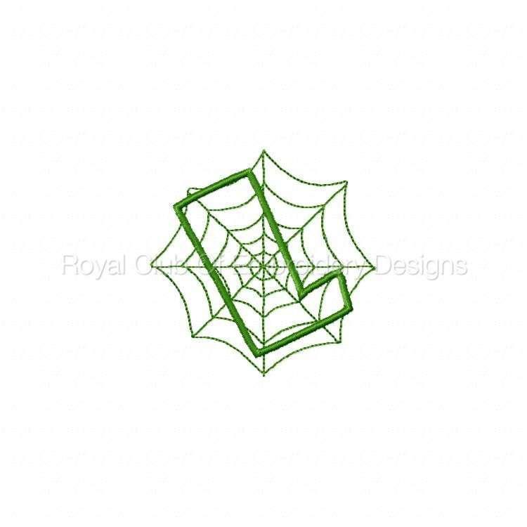 spiderwebalpha_12.jpg