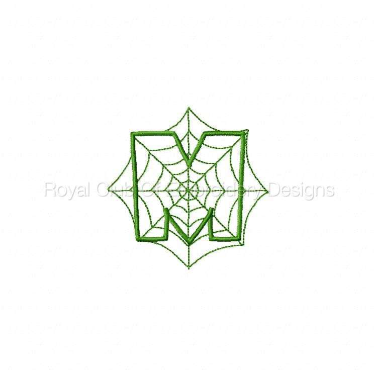 spiderwebalpha_13.jpg