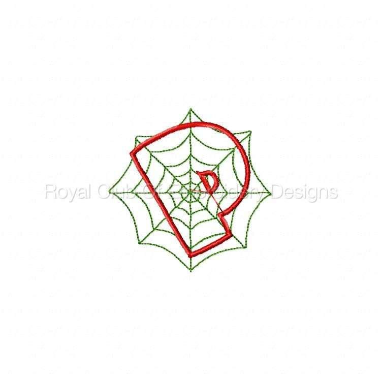 spiderwebalpha_16.jpg