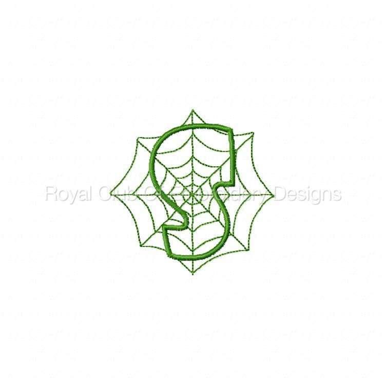 spiderwebalpha_19.jpg