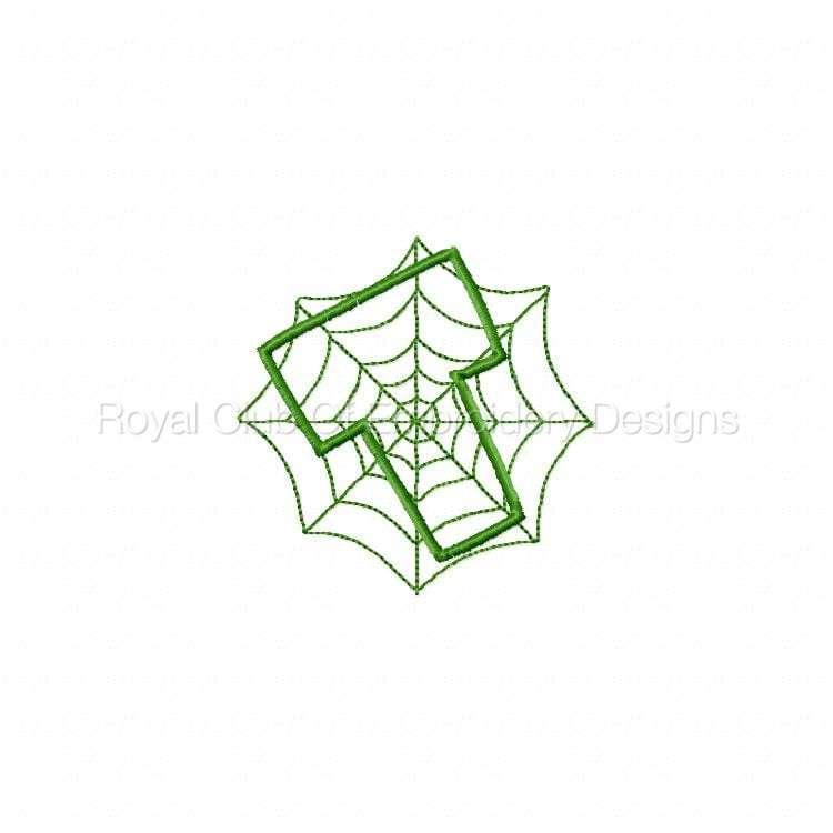 spiderwebalpha_20.jpg